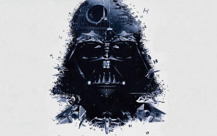 Empire Ships create Vader.jpg