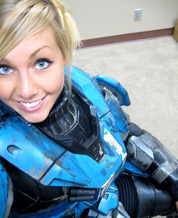 Kat Selfie.jpg