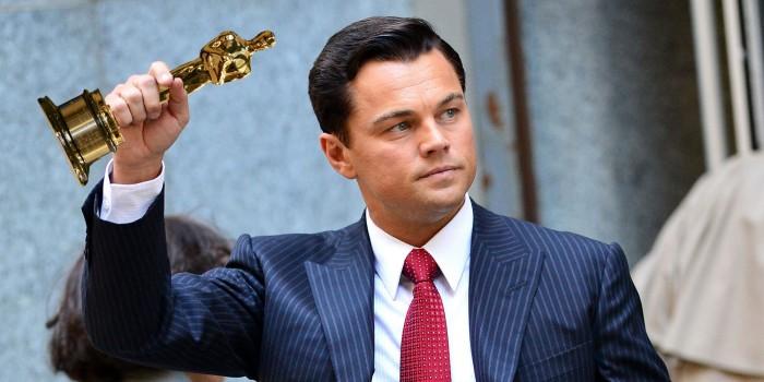 Leo's Sweet Sweet Dream.jpg