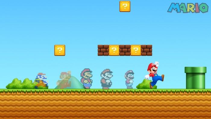Mario has a history.jpg