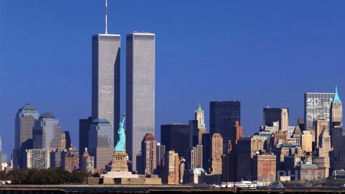 New York with the Twin Towers.jpg