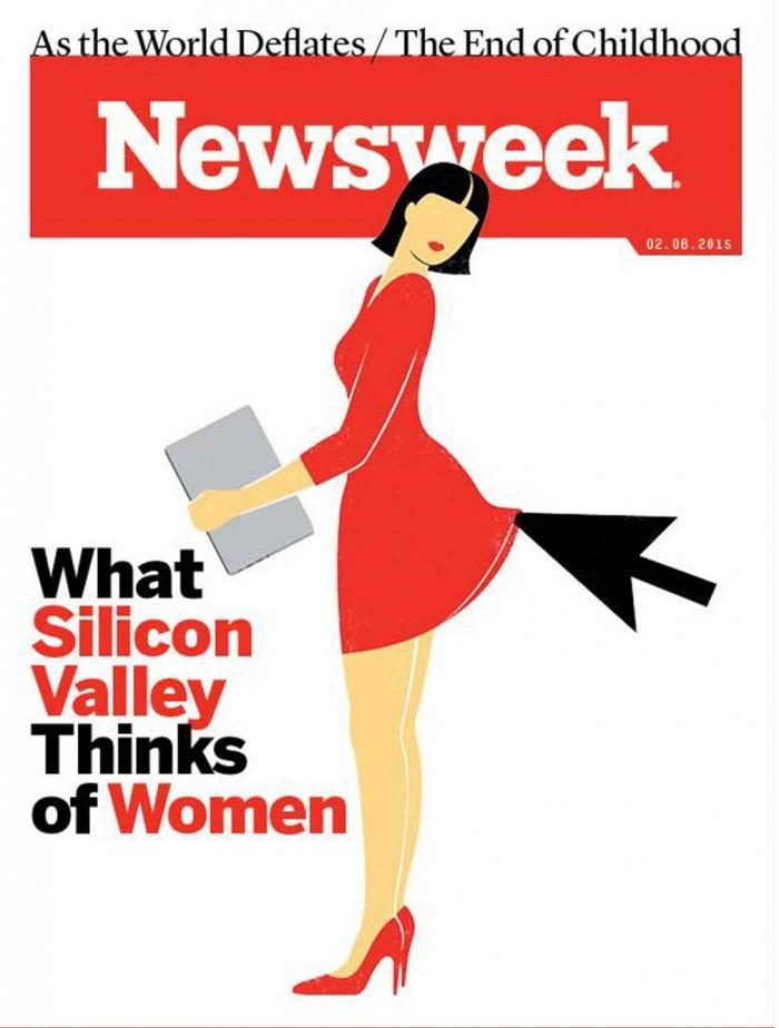 Newsweek Sexy Cover.jpg