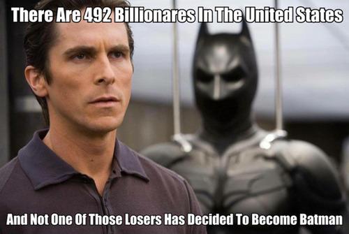 No Batmans.jpg