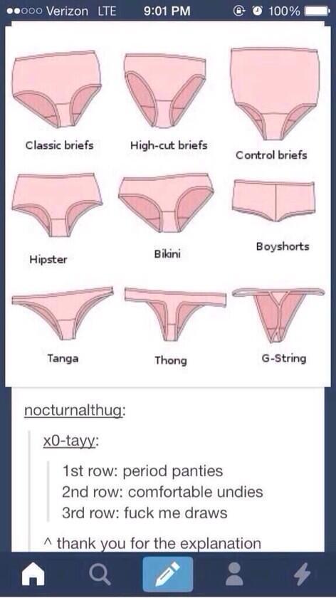 Panties.jpeg