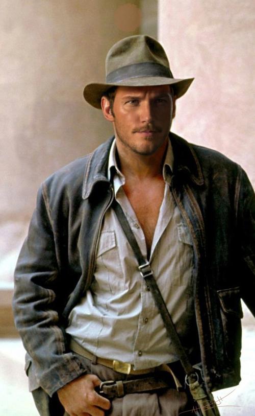 Pratt as Jones.jpg