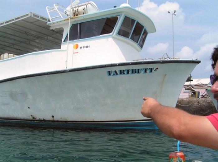 SS Fartbutt.jpg