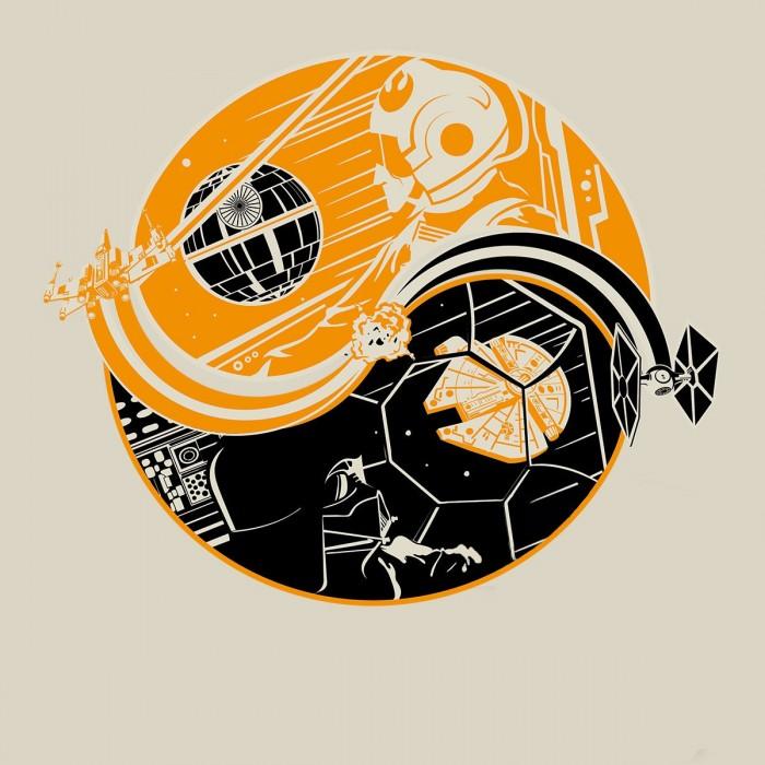 Star Wars Ying Yang.jpg