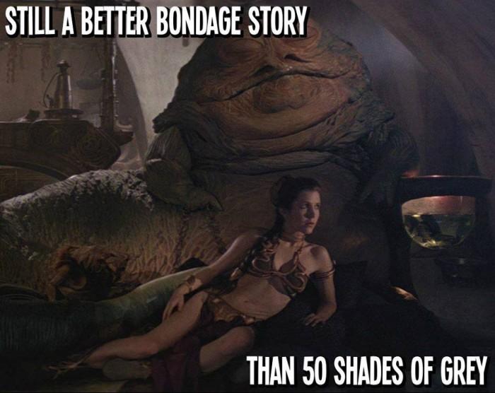 Still a better bondage story.jpg