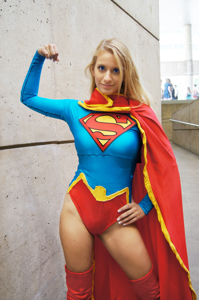 Supergirl by Nicole Marino.jpg