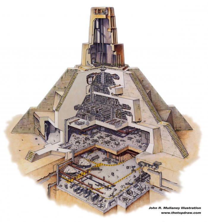 The Great Temple.jpg