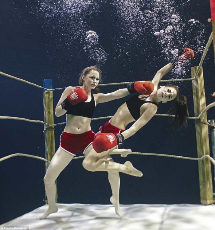 Underwater Boxing.jpg