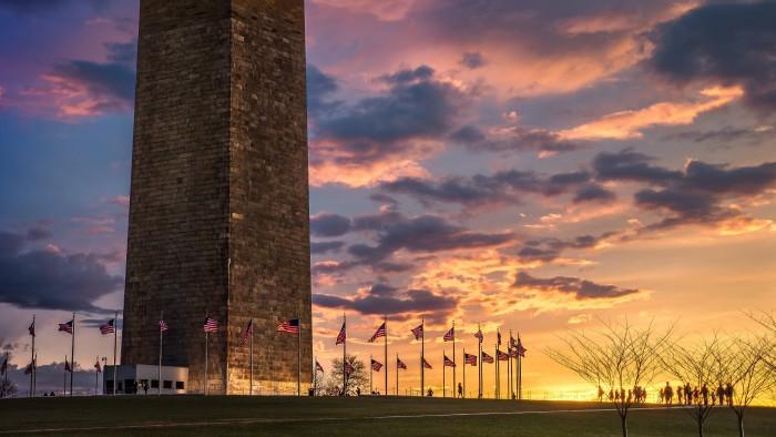 Washington Monument at sunset.jpg