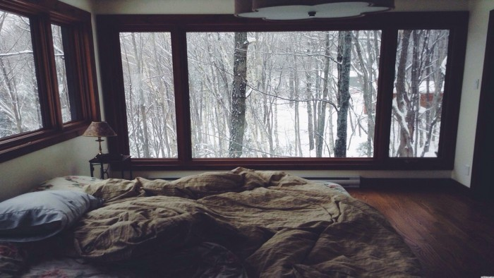 Winter Home.jpg