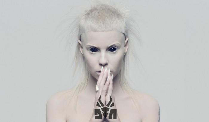 Yolandi Vi - Die Antwoord.jpg