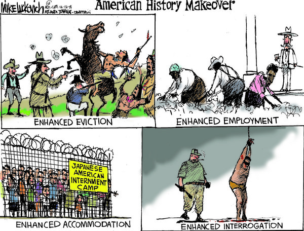 american history makeover.jpg