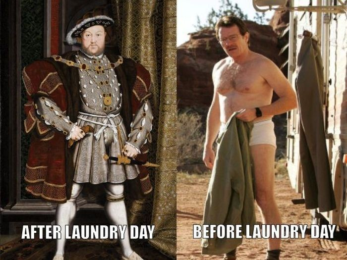 before laundry day.jpg