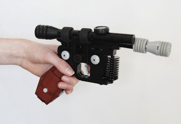 blaster5