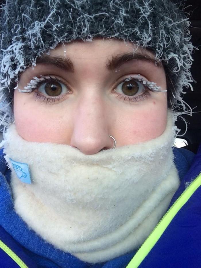 cold girl.jpg