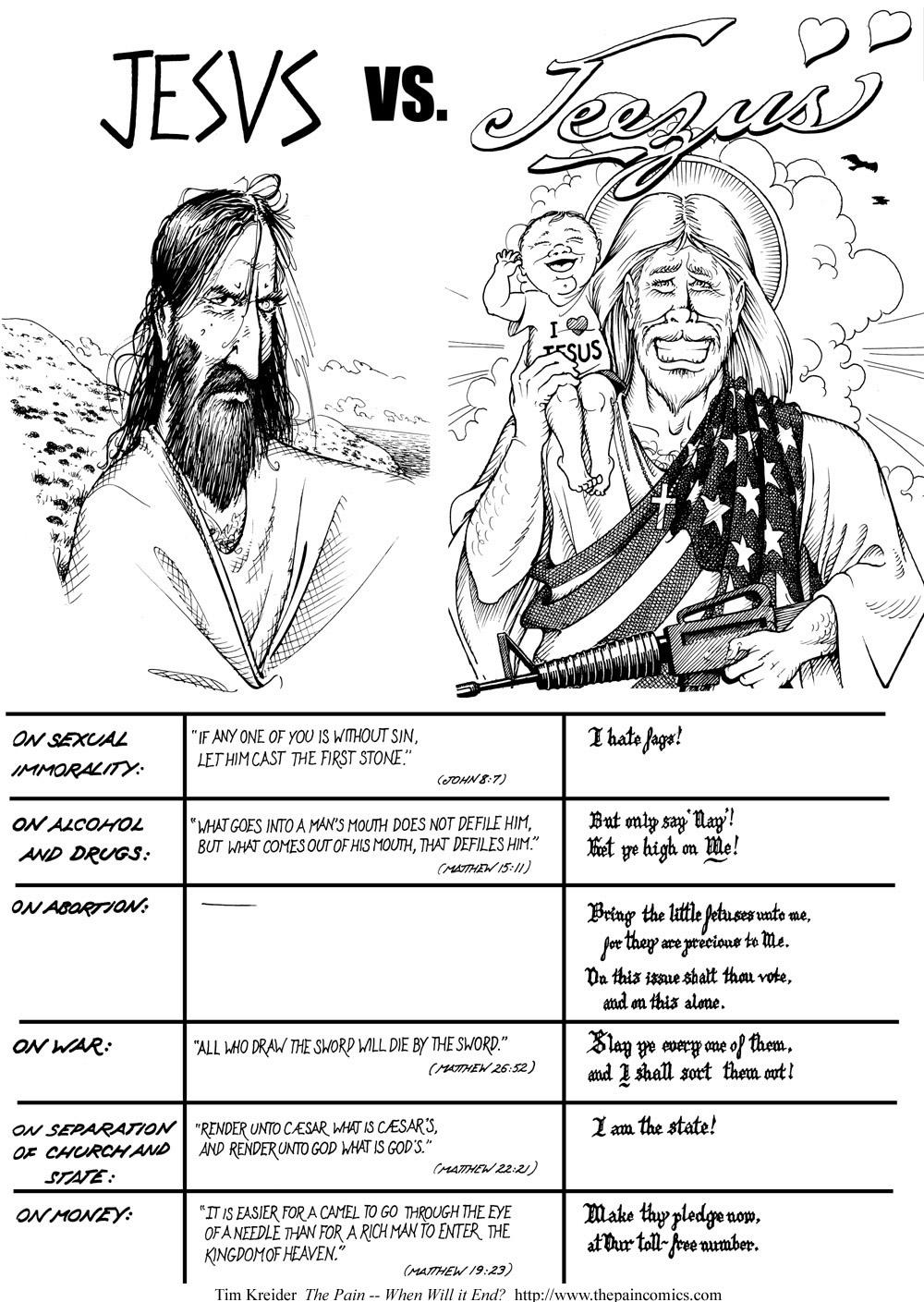 jesus-vs-jeezus