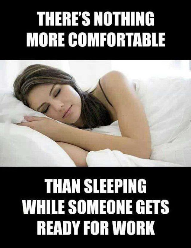 nothing more comfortable.jpg