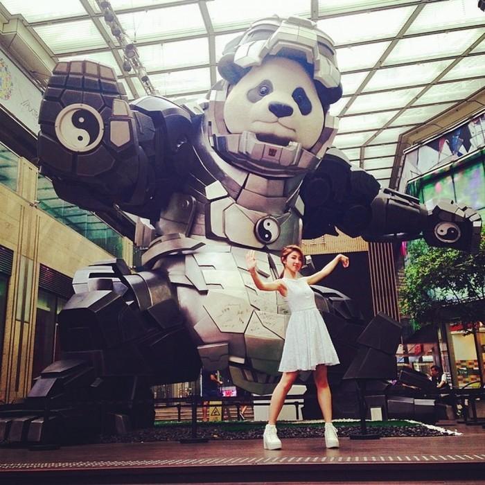 panda robot.jpg