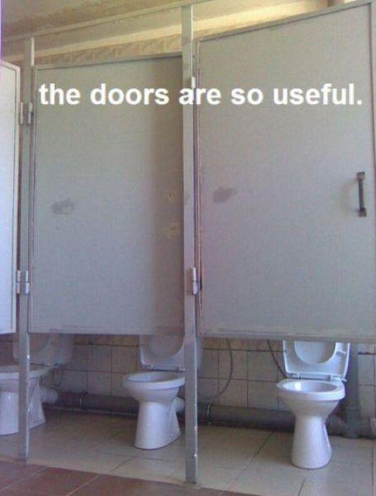 the doors of usefulness.jpg