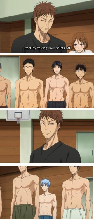 tumblr myxyc49oJt1seo2edo1 r1 500 gym class japan anime