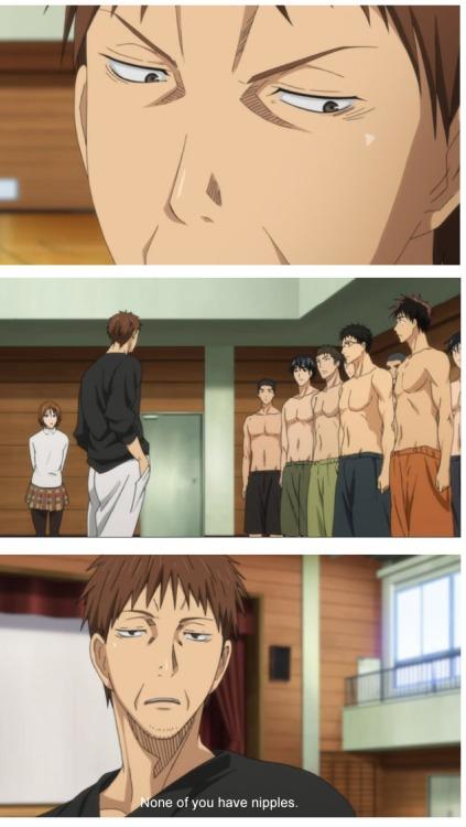 tumblr myxyc49oJt1seo2edo2 r1 500 gym class japan anime