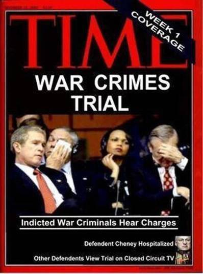 war crimes trial.jpg