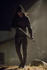 Arrow Saison02 Episode17 A 150x225 arrow Wallpaper vertical wallpaper Television Arrow