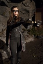 Arrow Saison02 Episode17 F 150x225 arrow Wallpaper vertical wallpaper Television Arrow