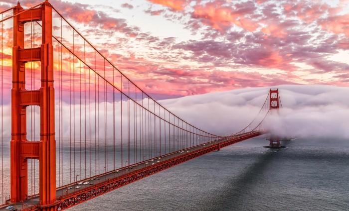 Bridge Fog.jpg