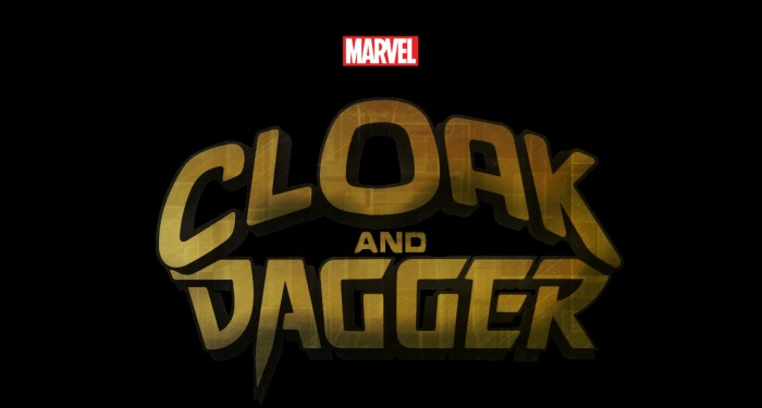 Cloak and Dagger 700x375 Cloak and Dagger
