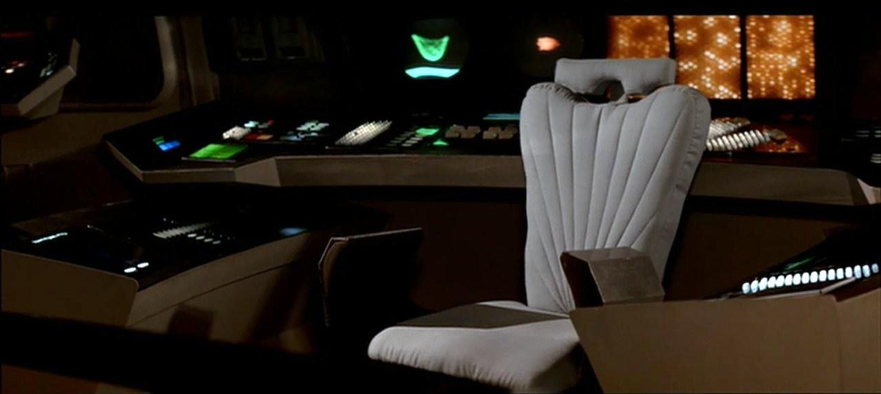 Empty Spock Chair.jpg