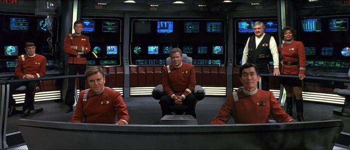 Enterprise Crew.jpg