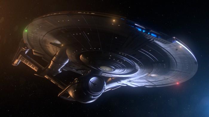Enterprise Refit 700x394 Enterprise Refit