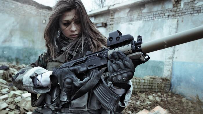 Female Warrior.jpg