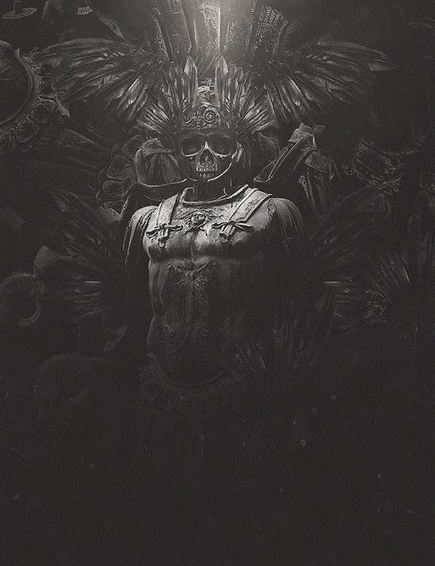 Final Skeleton.jpg