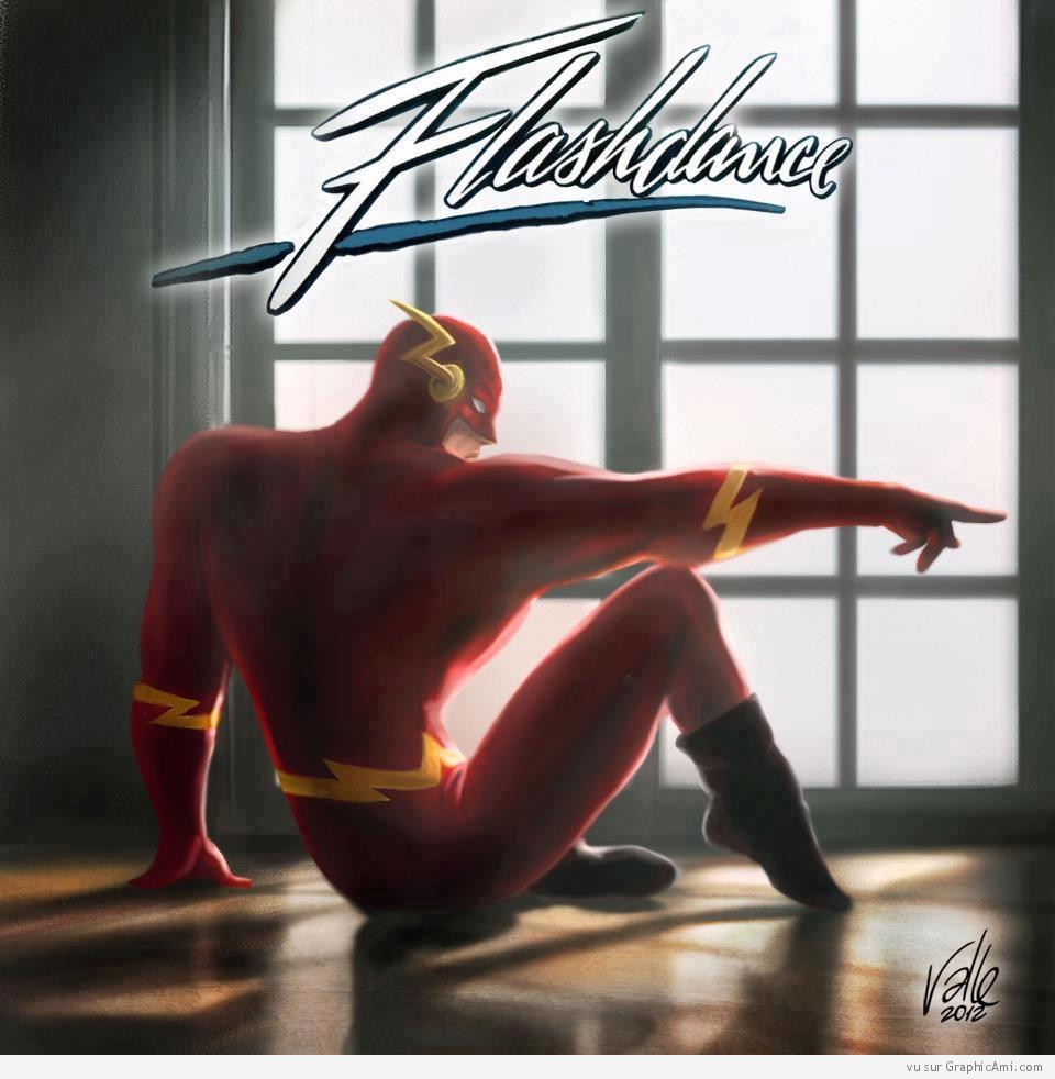Flash Dance.jpg