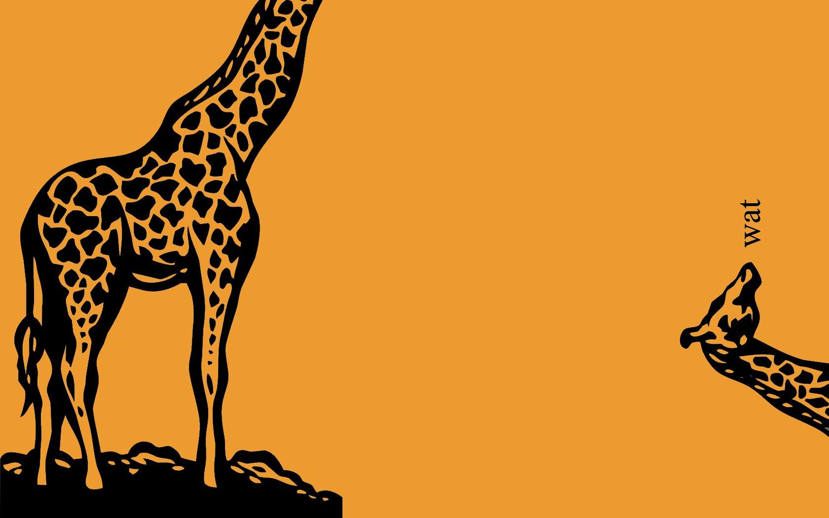 Giraffe Wat.jpg