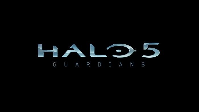 Halo 5 - Guardians.jpg