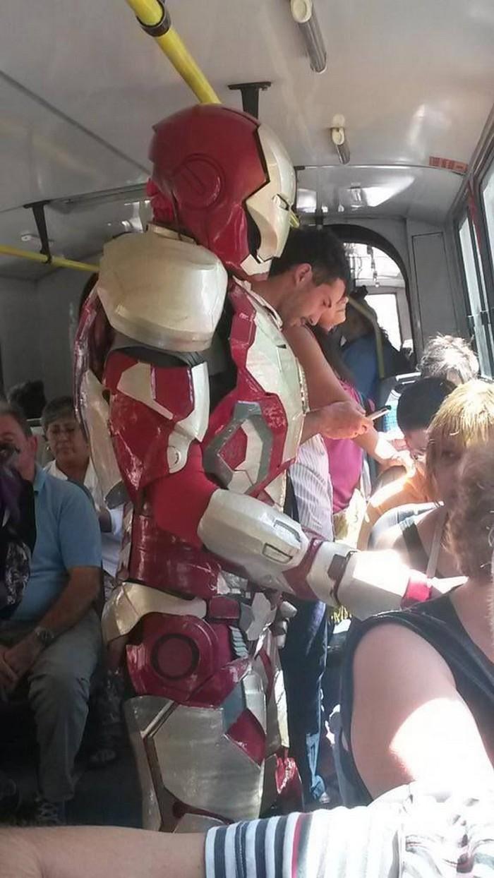 Iron man on the sub.jpg