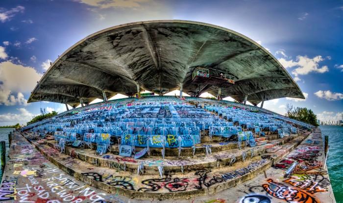 Miami Marine Stadium.jpg