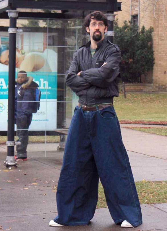 Mr Fancy Pants.jpg