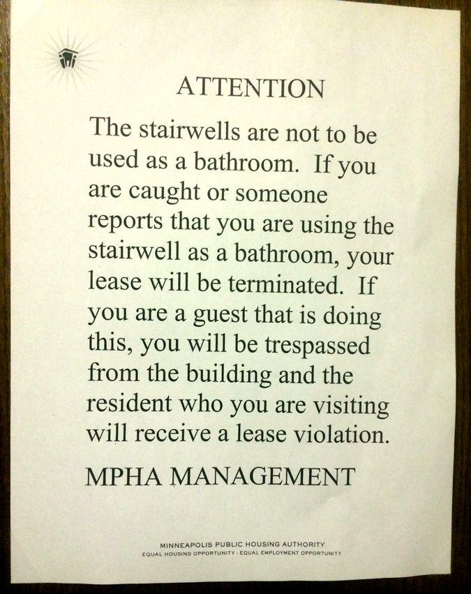 Peeing in stairways.jpg
