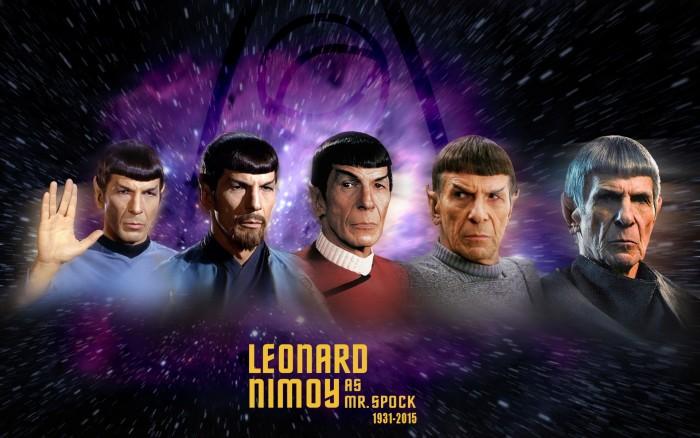Spock 1931-2015.jpg