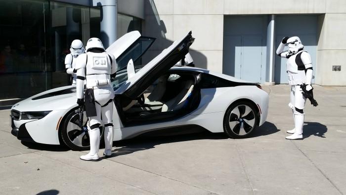 Storm Trooper Car.jpg