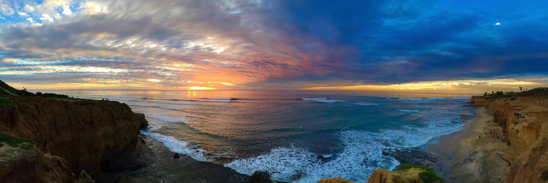 Sunset Cliff, San Diego.jpg