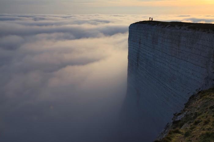The fogs of Infinity.jpg