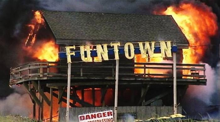 Welcome to Funtown.jpg